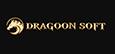 Dragoon soft logo