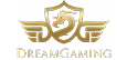 Dream gaming logo
