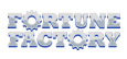 Fortune factory logo