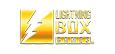 Lightning box logo