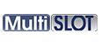 Multislot logo