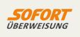 Überweisung logo