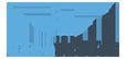 Ezeewallet logo