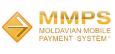 Mmps terminals logo