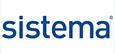 Sistema self service terminals logo