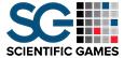 Scientific games logo