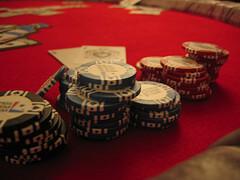 Reglas y Normas del Blackjack