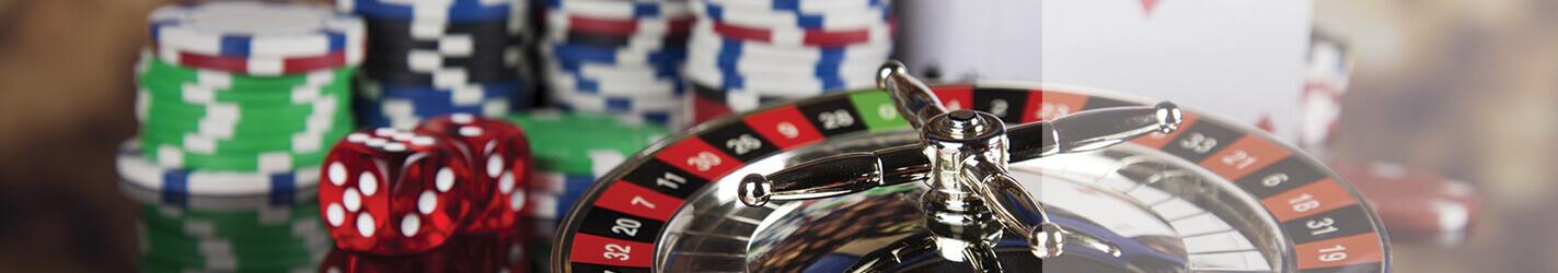 casino 888 españa