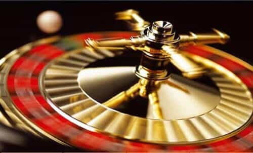 Casino de Luckia reseña online – Hasta 1.200€ en bono