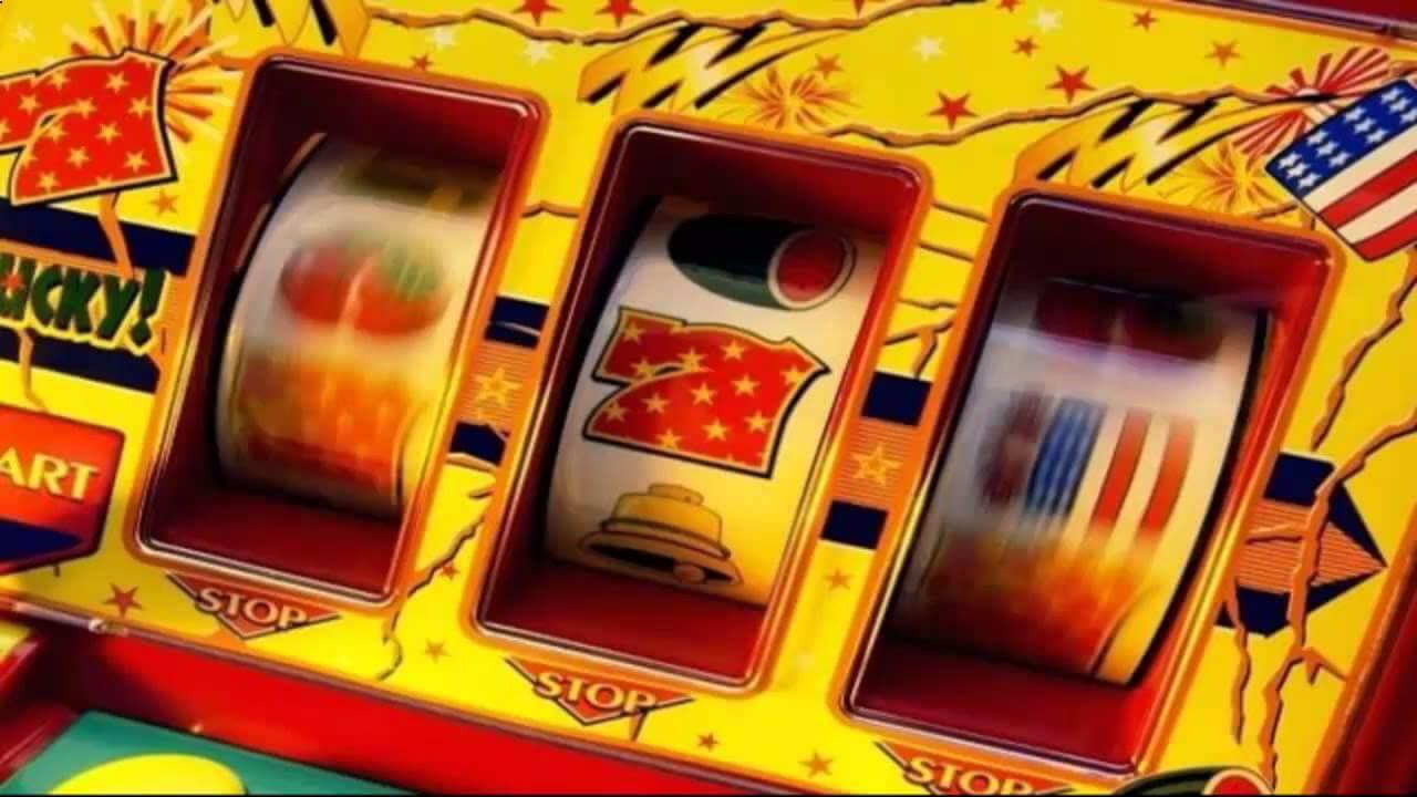 Bono Casino Noticias