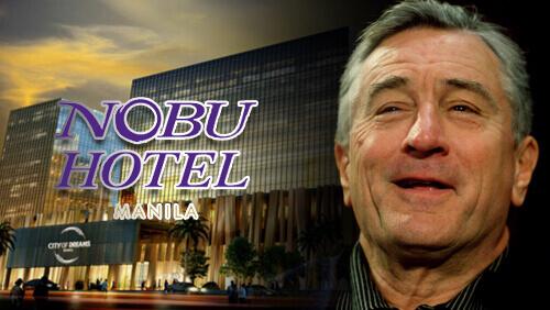 robert-de-niro-abres-nobu-hotel-en-filipinas