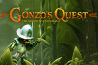 gonzos_quest_slot