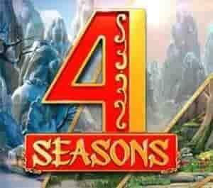 4 Seasons tragaperras