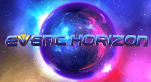 Event Horizon tragaperras