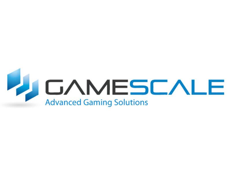 GameScale | Slotozilla