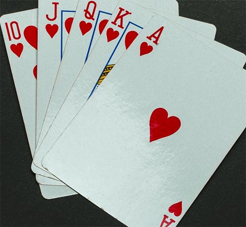 casino en online gratis