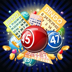 bonos bingo online