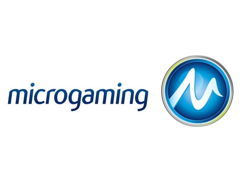 bonos microgaming