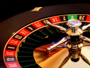 bonos ruleta casino