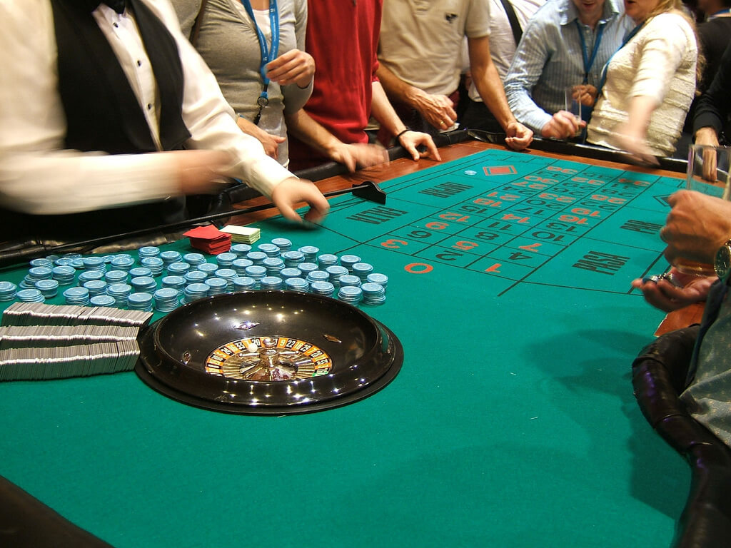 Usa Visa Electron para jugar al casino