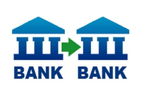 Transferencia bancaria utiliza la mejor plataforma de for Transferencia bancaria