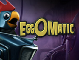 egg-o-matic
