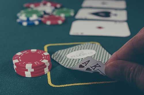 blackjack_en_vivo