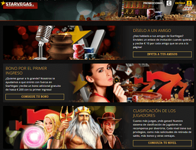 starvegas-casino-promociones