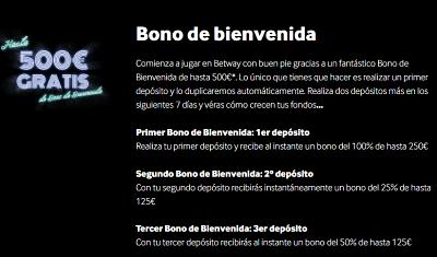 betway-bono