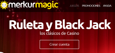 merkurmagic-casino-ruleta