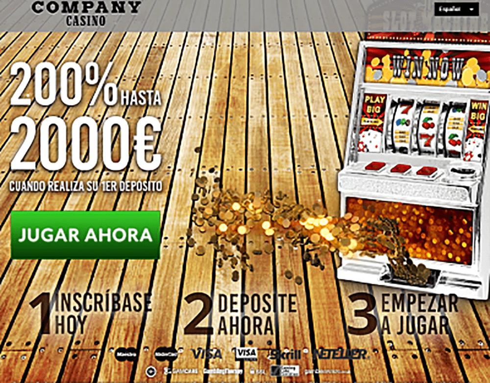 company-casino