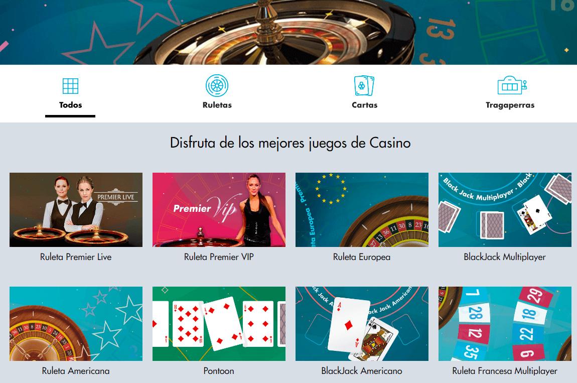 juegos-premier-casino
