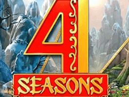 4-season