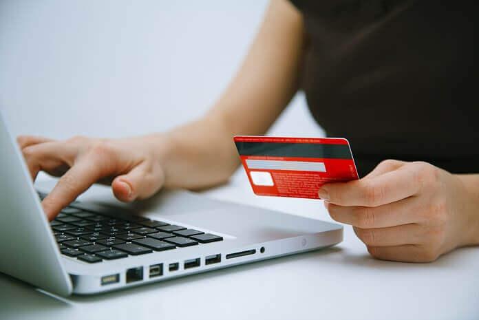 metodos de pago casino online