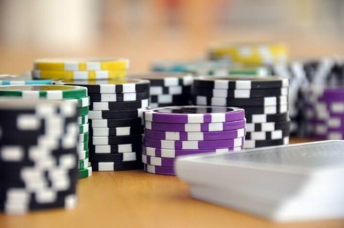 star casino codigo promocional