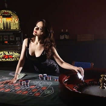 boom casinos online