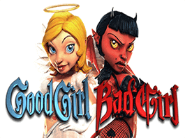Good-Girl-bad-girl