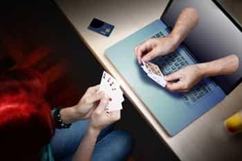 nuevos casinos online del 2020