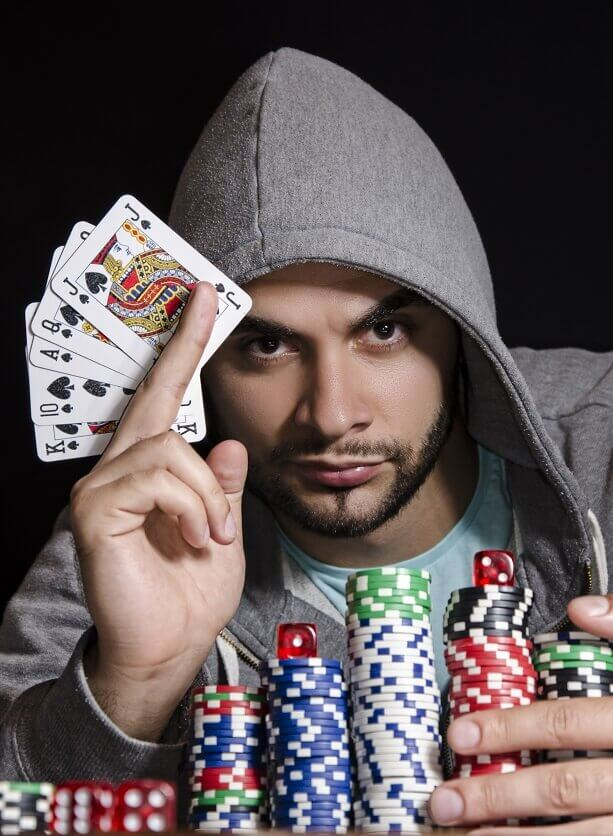 estrategias y consejos para apostar