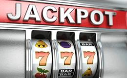 Tragaperras online en casinos en linea