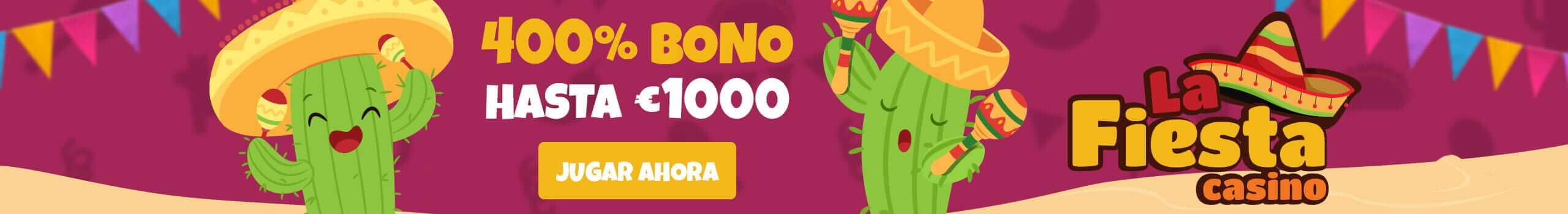bonos sin deposito casino online españa
