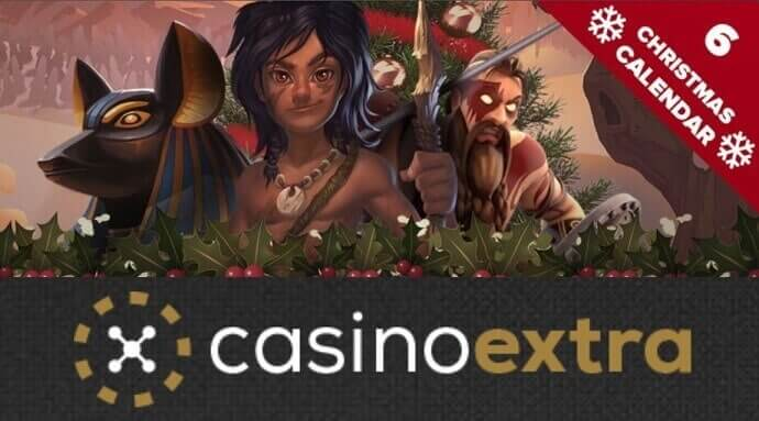 casino extra promo navidad