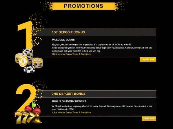 6black-promociones