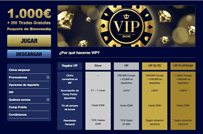 jackmillion jugadores-vip