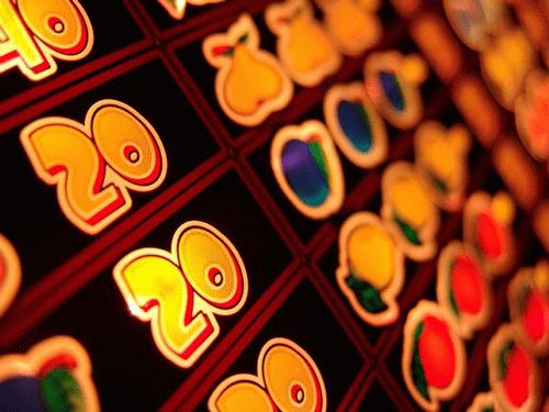 tragaperras clasicas con dinero real en casinos online