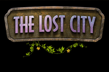 tragamonedas Lost City