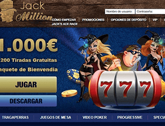 casino online colombia