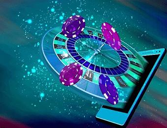 jugar casinos en movil