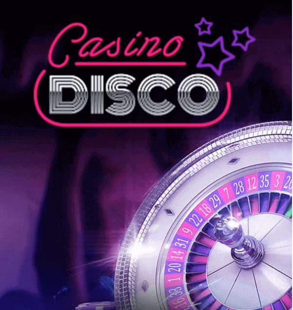 bono por metodo de pago de casino disco