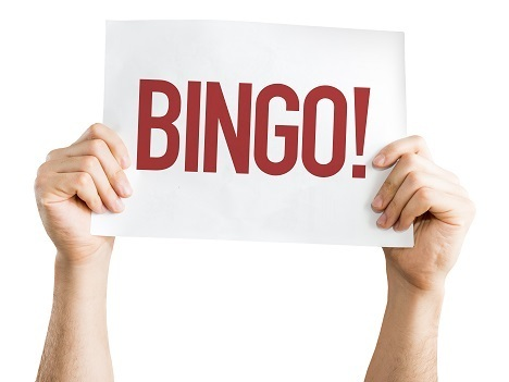 bingo online para casinos